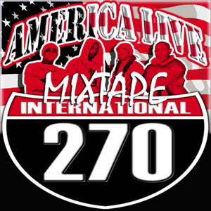 270_america_live_jc_front