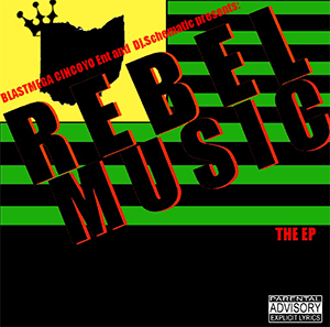 Rebel_Muisc_EP_CF