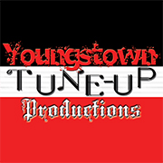 Youngstown Tune-Up Productions